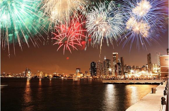 fireworkschicago-e1340719541592